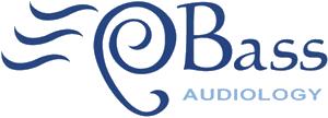 Bass Hearing