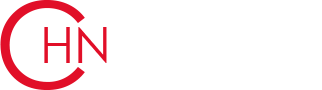 NEW Community HealthNet